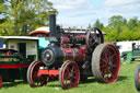 Rockingham Castle Steam Show 2013, Image 6