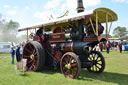 Rockingham Castle Steam Show 2013, Image 9