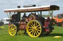 Rockingham Castle Steam Show 2013, Image 49