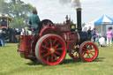 Rockingham Castle Steam Show 2013, Image 56
