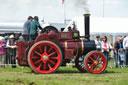 Rockingham Castle Steam Show 2013, Image 57