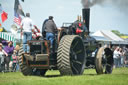 Rockingham Castle Steam Show 2013, Image 58