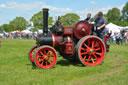 Rockingham Castle Steam Show 2013, Image 65