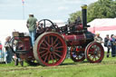 Rockingham Castle Steam Show 2013, Image 74
