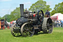 Rockingham Castle Steam Show 2013, Image 75