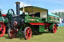 Rockingham Castle Steam Show 2013, Image 100