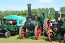 Rockingham Castle Steam Show 2013, Image 118