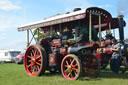 Rockingham Castle Steam Show 2013, Image 119