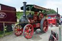 Royal Cornwall Show 2013, Image 85