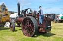 South Molton Vintage Rally 2013, Image 48