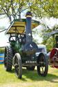 South Molton Vintage Rally 2013, Image 97
