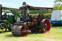 South Molton Vintage Rally 2013, Image 120