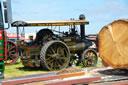 South Molton Vintage Rally 2013, Image 138