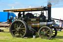 South Molton Vintage Rally 2013, Image 139