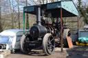 Steam Plough Club AGM 2013, Image 1