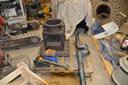 Steam Plough Club AGM 2013, Image 37