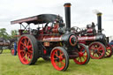 Stapleford Steam 2013, Image 31