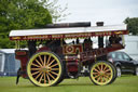 Stapleford Steam 2013, Image 45