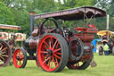 Stapleford Steam 2013, Image 54