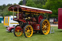 Stapleford Steam 2013, Image 60