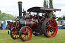 Stapleford Steam 2013, Image 65