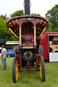 Stapleford Steam 2013, Image 67