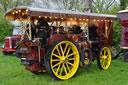 Stotfold Mill Steam Fair 2013, Image 1