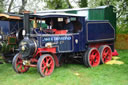 Stotfold Mill Steam Fair 2013, Image 5