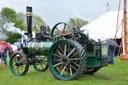 Stotfold Mill Steam Fair 2013, Image 12
