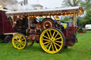 Stotfold Mill Steam Fair 2013, Image 17