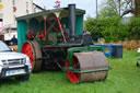 Stotfold Mill Steam Fair 2013, Image 22