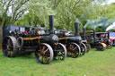 Stotfold Mill Steam Fair 2013, Image 42