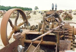 Philp Auction, Image 16