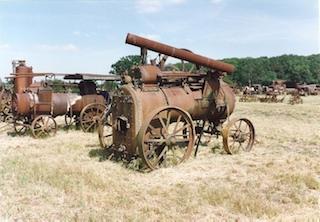Philp Auction, Image 48