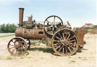Philp Auction, Image 7