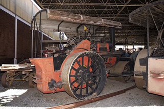 South Africa Steam, Image 20